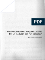 broadbent.pdf