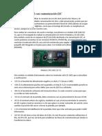 Display LCD 16x2 con comunicación I2C.docx