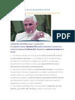 El Papa inaugura el año de la Fe.docx