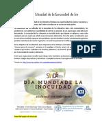 1 Celebre el Día Mundial de la Inocuidad de los Alimentos.docx