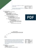 ALGORITMO - TAREA - ESTRUCTURA ANIDADA.docx