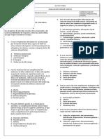 EVALUACION 2 PARCIAL PROGRAMA SALUD MEDICO PREVENTIVA ELYON YIREH 2019.docx