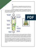 N°8-Amortiguadores y Resortes.docx