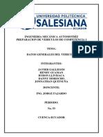 DATOS DEL VEHICULO FORZA1.docx