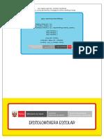 DISCOLONCHERA ESCOLAR.pdf