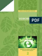 2-ECOCIDADÃO.pdf