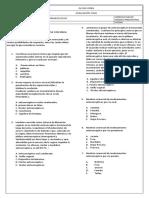 EVALUACION  FINAL  PROGRAMA SALUD MEDICO PREVENTIVA ELYON YIREH 2019 (Autoguardado).docx