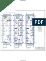 Plano Arquitectura Casi Final-presentación
