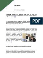 DISCRIMINACION LABORAL.docx