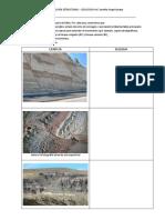 Taller_Geologia_estructural.docx