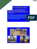 4 FOUNDATION IN ROCK [Compatibility Mode].pdf