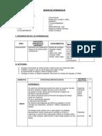 COMUNICACION-1G.S-NIVELES DE LENGUA Y HABLA-LIMA SUR.pdf