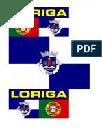 Loriga - Google