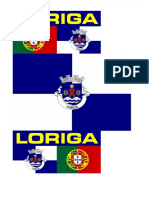 História de Loriga - Loriga - Google