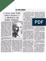 Mario Pedrosa_O novo MAM terá 5 museus.pdf