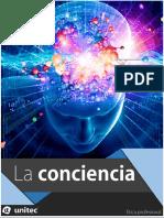 La Conciencia PDF