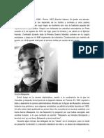 MALAPARTE, CURZIO, LA PELLE. FRANCO.pdf