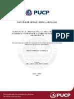 KHOURY_QUEIROLO_NINETTA_CLIMA_AULA.pdf