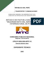 -BASES aeropuerto.pdf