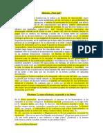 Teórico II..doc