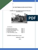 DISEÑO DE UNA SUBESTACION ELECTRICA DE DISTRIBUCION (1).docx