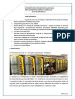 2. Gfpi-f-019_guia_1(f1)_diseñar El Sistema de Cableado Estructurado, De Acuerdo a Estándares Internacionales