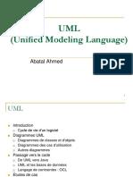 UML_cours