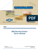 2000_chevrolet_cavalier_owners.pdf