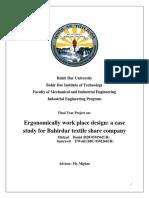 ergonomical design.pdf