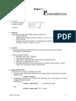 Modul Matlab.doc
