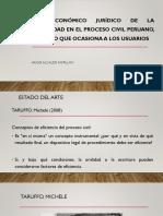 Análisis económico jurídico de la escrituralidad.pptx