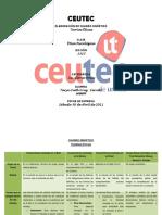 57413176-Cuadro-Sinoptico-Teorias-Eticas.pdf