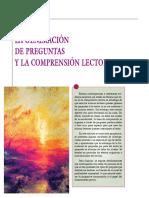 TABOADA, Ana (XX) - La generación de preguntas y la comprensión lectora.pdf