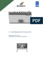 1-introduccion-al-curso.pdf
