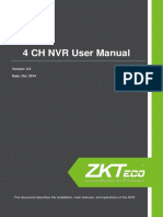 HVR 4CH User Manual.pdf