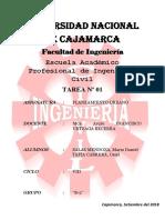 Plan-Urbano-de-Horqueta-Paraguay.docx