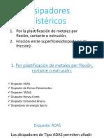 diapositiva 20ultima diapositiva.pptx