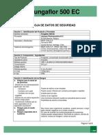 Enfermedad Encias Enfermedad Periodontal 3