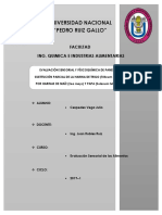 Julio Evaluacion s.
