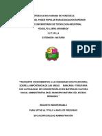 INFORME 2018 (1).docx