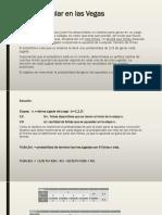 ejemplos de invope2 programacion deterministica
