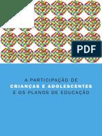 Participação-de-Crianças-e-Adolescentes.pdf
