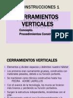 CLASE 03_CERRAMIENTOS VERTICALES_2018.pdf