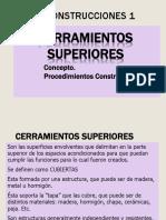 CLASE 04_CERRAMIENTOS SUPERIORES.pdf