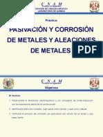 17L_Pasivacion(
