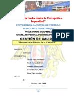 Herramientas Básicas de la Calidad I.docx