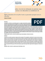 CONSTITUCIONALISMO ASPIRACIONALRONCONI.pdf