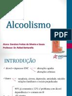 17. Alcoolismo.pptx