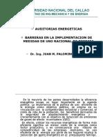 Barreras.act.2019
