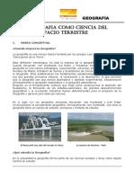 GEOGRAFIA INTEGRAL.pdf